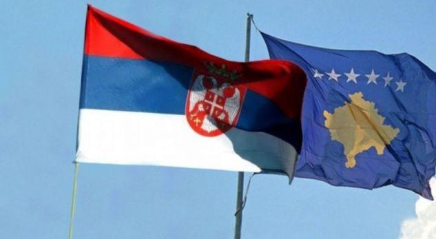 Opozita refuzon thirrjen për unitet për dialogun me Serbinë