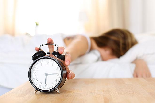 Arsyet se pse duhet të zgjoheni herët në mëngjes