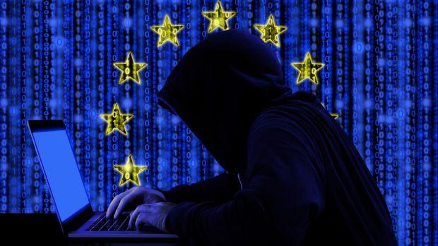 Sulmohet Bashkimi Evropian nga hakerët