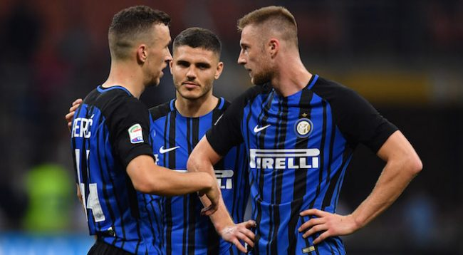 Ylli i Interit refuzon Barcën dhe Untedin
