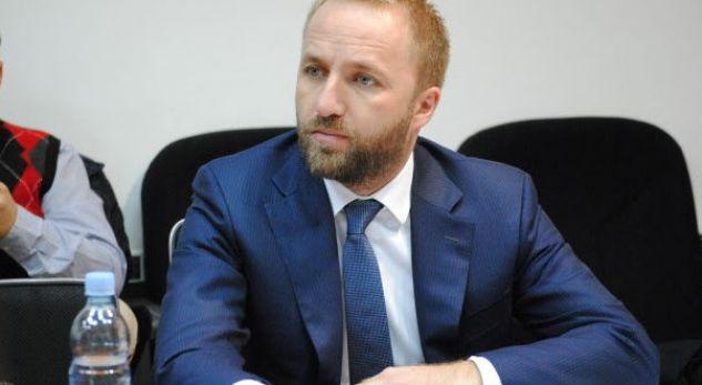 Ministri i Drejtësisë deklarohet për aktin e vrasjeve në Istog