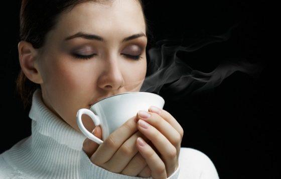 Studimi: Nëse e pini këtë lloj kafeje, cilësoheni psikopat