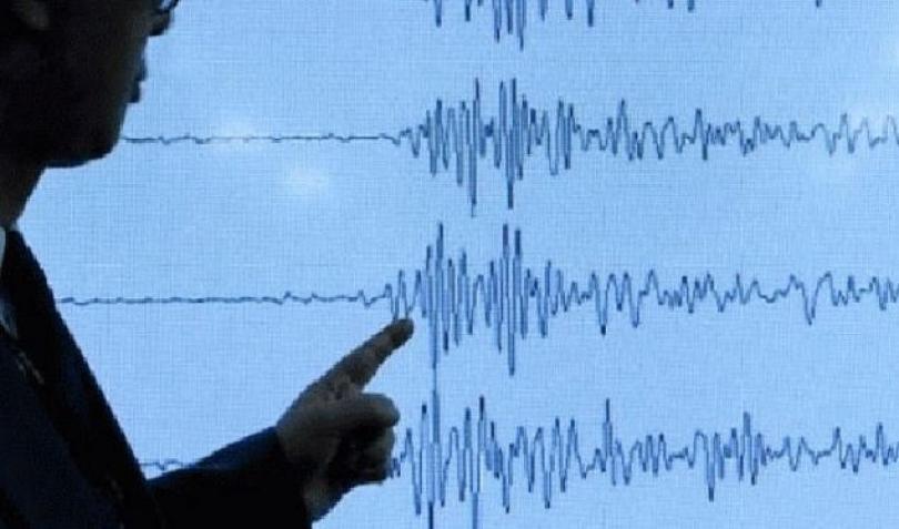 Goditet Serbia nga tërmeti