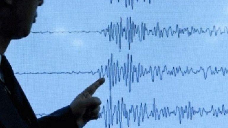 Oqeani Paqësor goditet nga tërmeti prej 7.4 shkallësh, ngrihet alarmi për cunami
