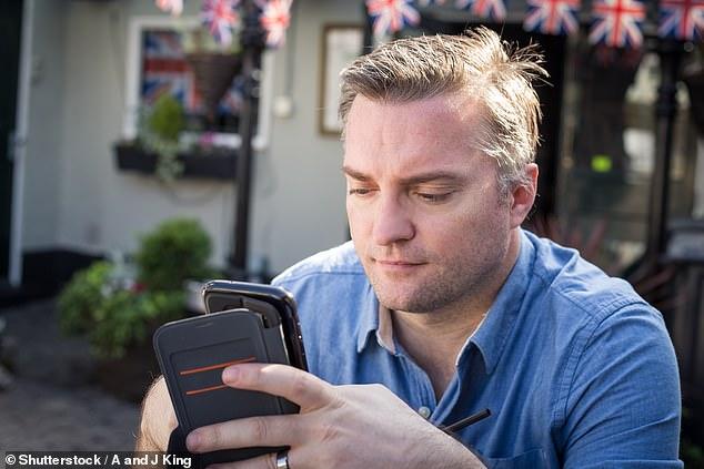 Shkaku i teknologjisë, të rinjtë mund të kalojnë tri ditë pa folur me të tjerët