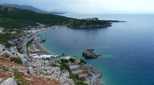 Të dhënat e Bankës së Shqipërisë, turizmi me 1.5 miliardë euro të ardhura