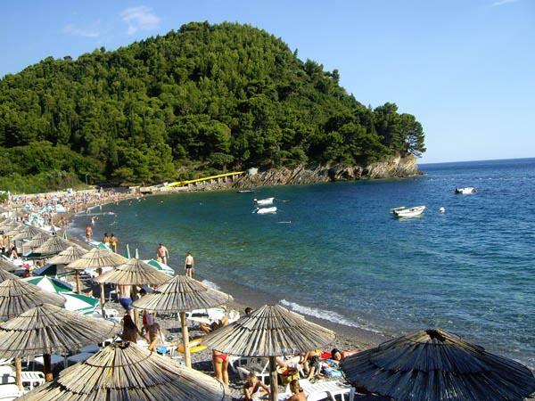 Shqipëria me të ardhura rekorde nga turizmi