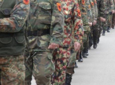 Buqetaj: Në Prokurorinë e Pejës janë ngritur 20 aktakuza për veteranët e rrejshëm