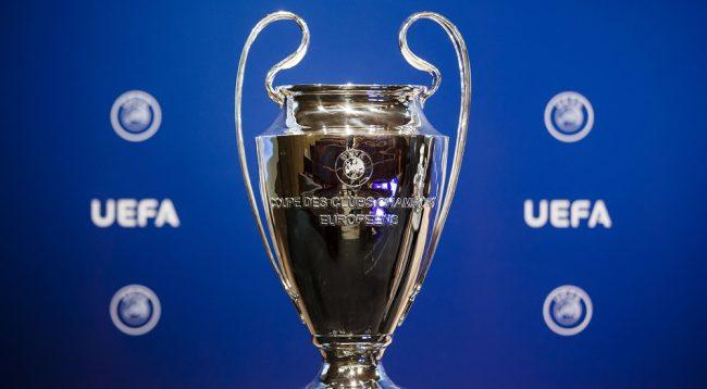 A e dini se ku do të zhvillohet finalja e Ligës së Kampionëve?