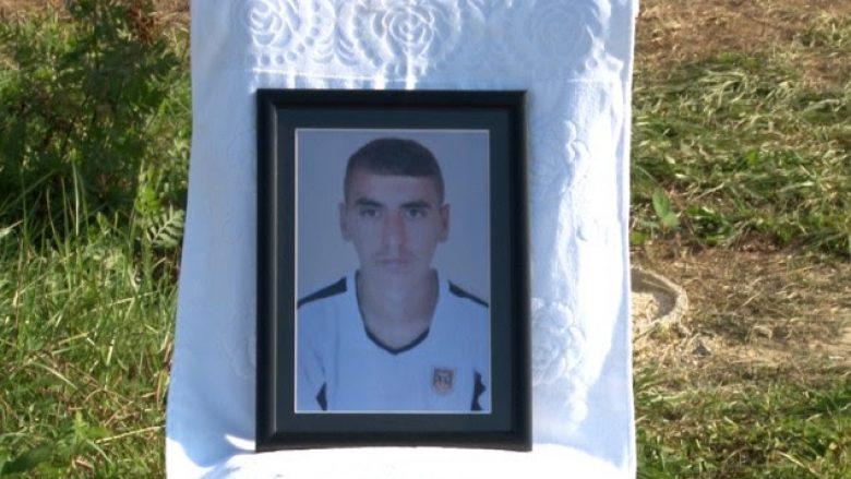 Kërkohet drejtësi për vdekjen e 19 vjeçarit