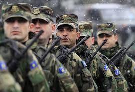 Tranzicioni i FSK-së në Ushtri, si ndikoi ky veprim në marrëdhëniet me NATO-në