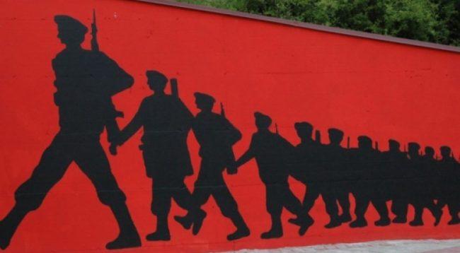 Prokuroria: Aktakuzën për 'Veteranët' e kemi gati