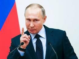 Putin thotë se Rusia nuk e ka shkelur marrëveshjen bërthamore