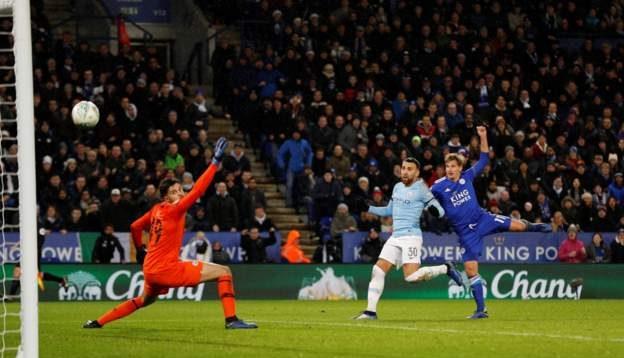 Muriqi pranon golin e parë në karrierë