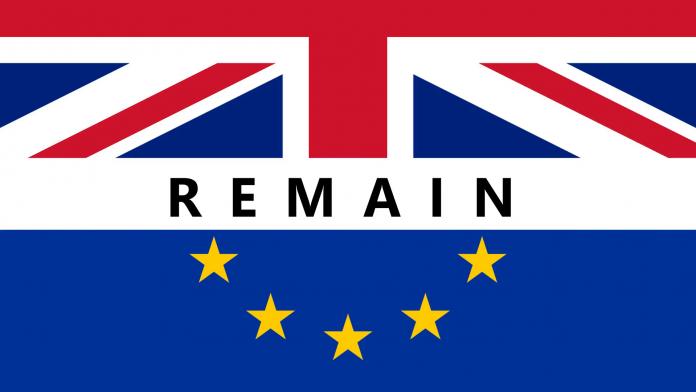 Britanikët ndryshojnë qëndrimin për Brexit
