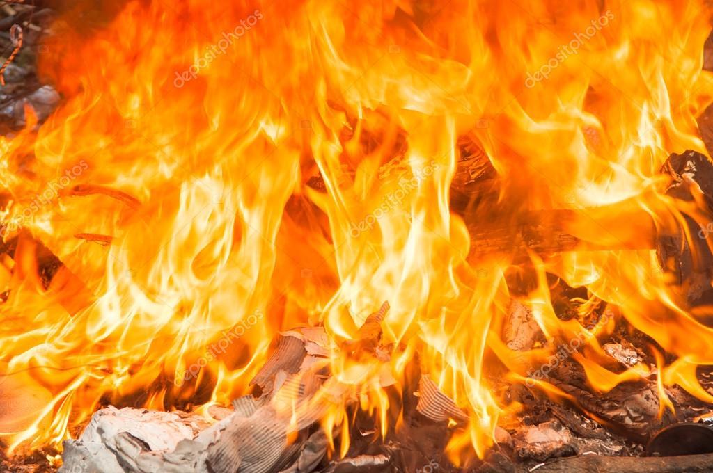 Dy zjarrëvënie për 24 orët e kaluara