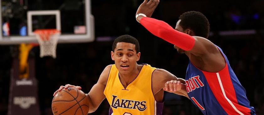Lakers fitojnë edhe pa LeBron, zhgënjejnë San Antonio e Houston