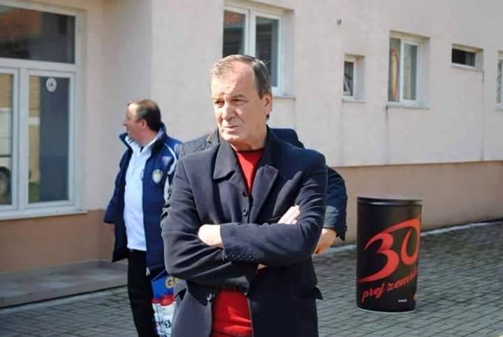 Skënder Shengyli kritikon ashpër klubet: Pse po i transferoni këta lojtarë
