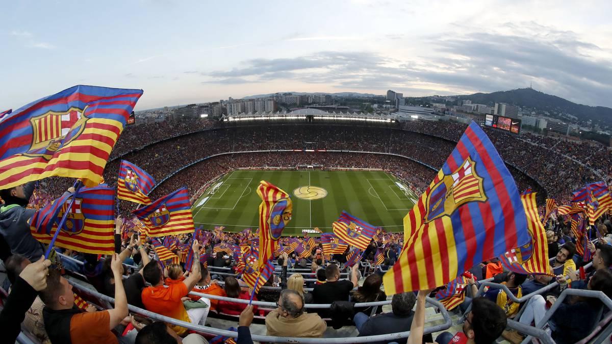 Barcelona diskualifikohet nga Kupa e Mbretit?