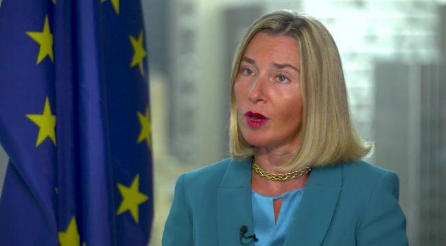 """""""E kam mërzi që kur jam në Prishtinë, nuk mund ta quaj Kosovën shtet"""""""