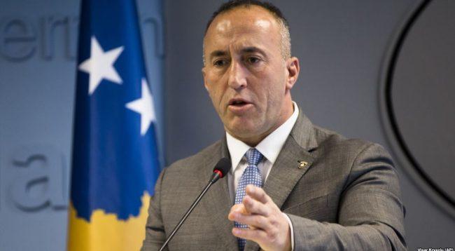 Reagon edhe Haradinaj për mosdekretimin e Cakajt nga Meta