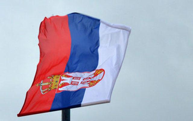 Serbia po e armatos intensivisht ushtrinë