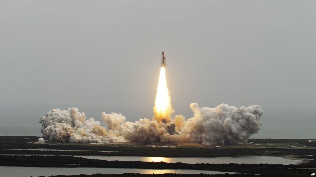 NASA kalon kufijtë, New Horizons përtej fundit