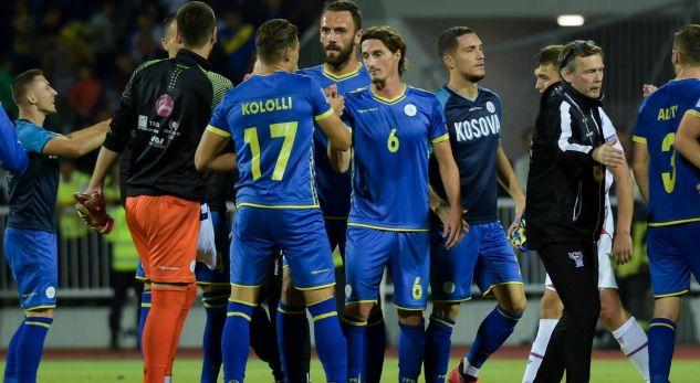 Këto janë shanset e Kosovës për Euro 2020, sipas yllit të saj