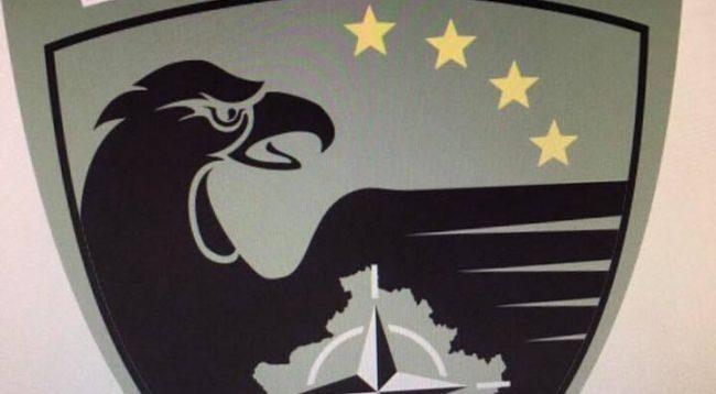 Pula: Logoja e FSK-së ishte dizajnuar më 2002 nga burri im, ajo u vodh