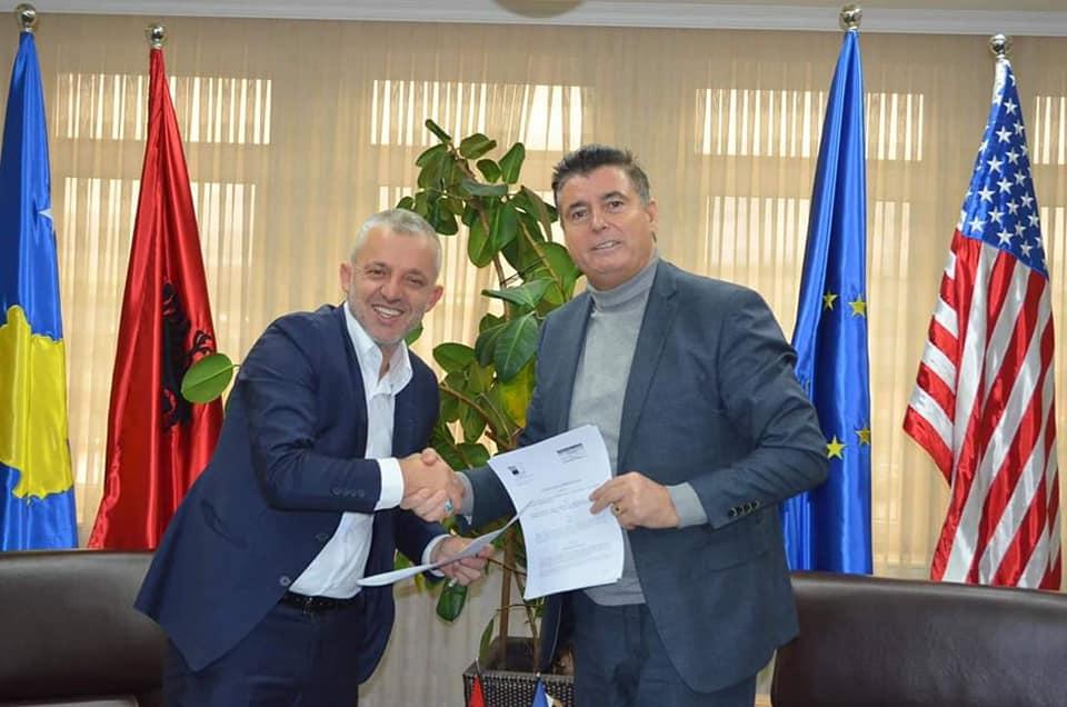 Kaq shtëpi do të ndërtohen për familjet me nevojë në Mitrovicë