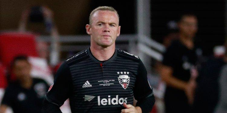 S'ka paqe për Rooney, zbulohen detaje të reja mbi arrestimin