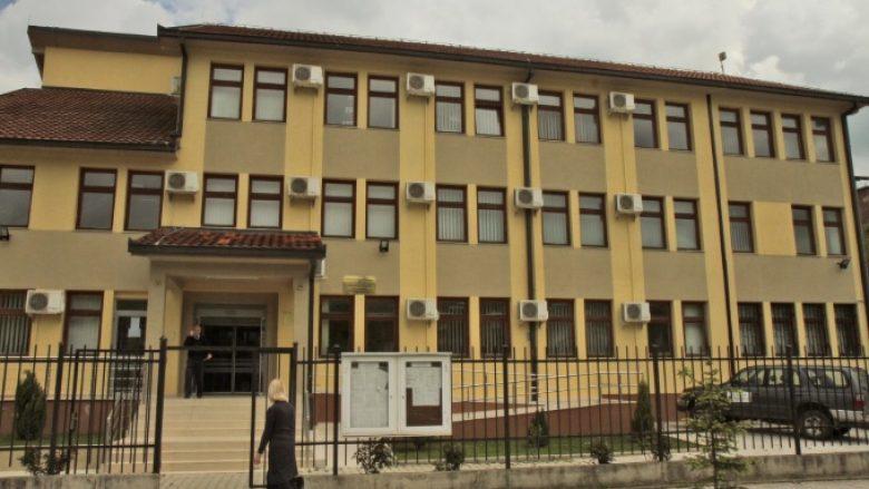 Prokuroria e Ferizajt, vetëm gjatë janarit ka ngritur 55 aktakuza