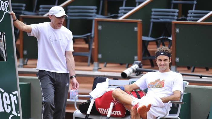 Federer zbulon një nga sekretet e jetëgjatësisë dhe suksesit të tij