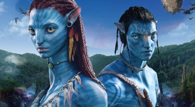 Regjisori Cameron me një lajm të hidhur për filmat Avatar 4 dhe 5