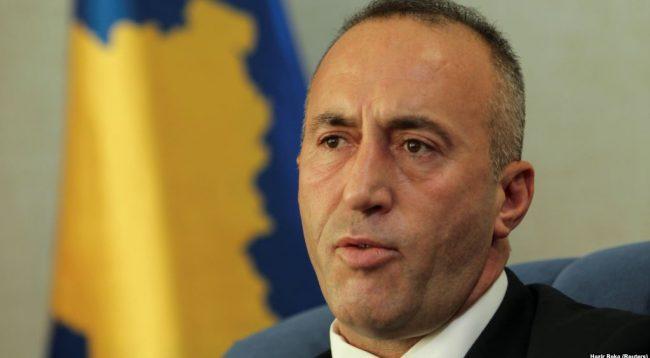 Haradinaj uron Krishtlindjen për besimtarët ortodoksë