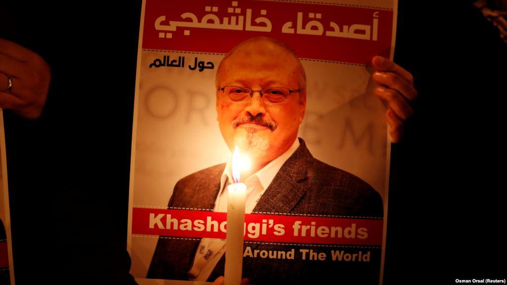 Turqia planifikon hetim nderkombëtar për rastin Khassoggi