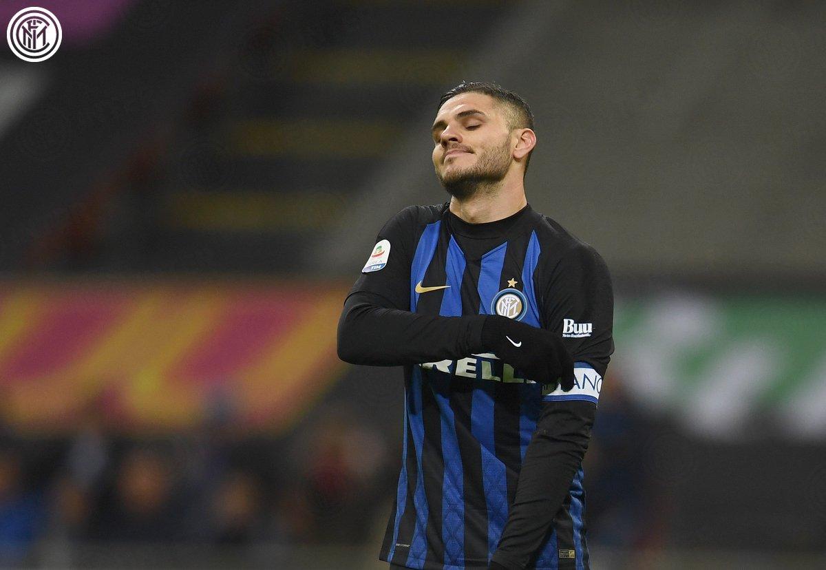 Interi ndalet nga Sassuolo