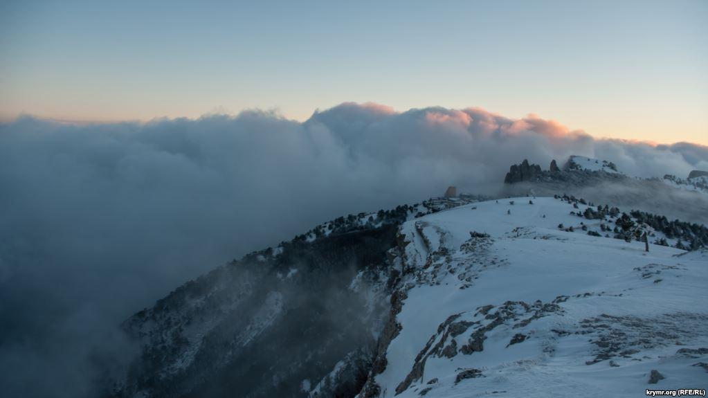 Shtatë vetë të vdekur nga bora në Alpe