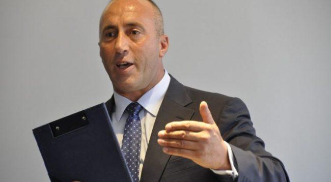 Haradinaj: Qeveria e vendit do të jetë partner në fuqizimin e rolit të gruas në shoqëri