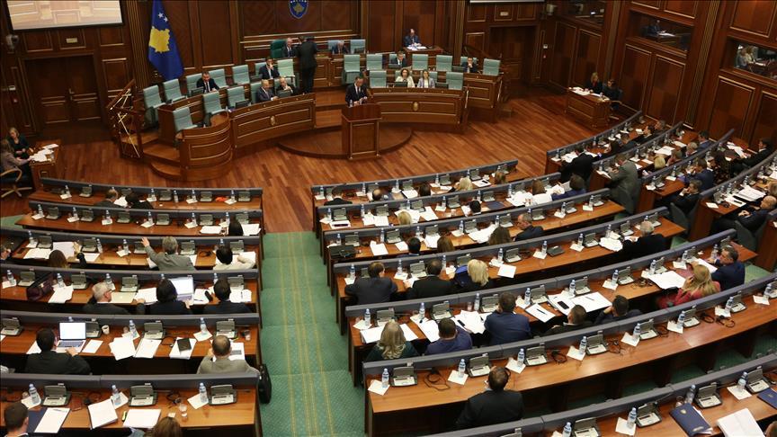 Njihuni me deputetët milionerë që përfaqësojnë popullin e varfër të Kosovës