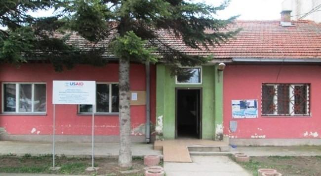AVONET: Kryetari i Kllokotit ka punësuar të gjithë familjarët e tij në komunë
