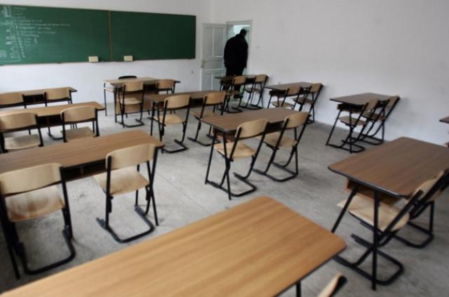 SBASHK dhe MASHT nuk arrijnë marrëveshje, vazhdon greva në arsim