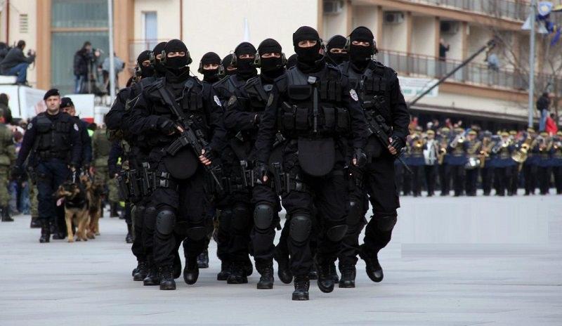 Arrestohet një i dyshuar për përgatitje të sulmeve terroriste në Kosovë – kërcënoi edhe Haradinajn
