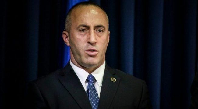 Haradinaj: Nëse i prishi raportet me Amerikën unë dorëhiqem