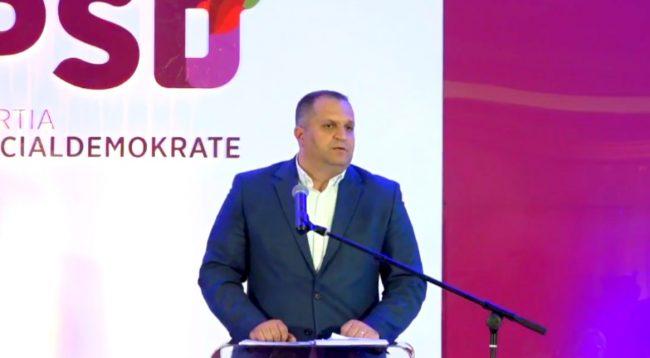 Ahmeti: Nuk i kuptoj VV-në dhe LDK-në pse nuk kyçen në dialog