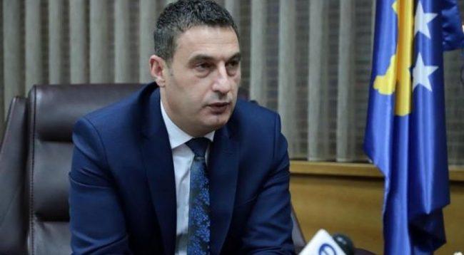 Bytyqi thotë se orët do të kompensohen edhe pa mbështetjen e SBASHK-ut