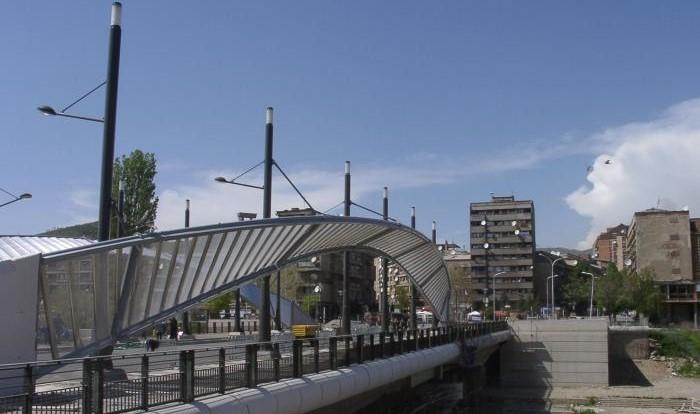A do të bashkohet qyteti i Mitrovicës?