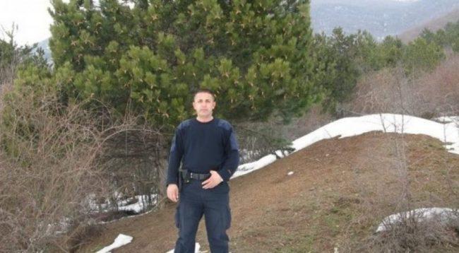 Aksidenti me fatalitet në vitin 2011, një histori tjetër e policit të vrarë Izet Demaj