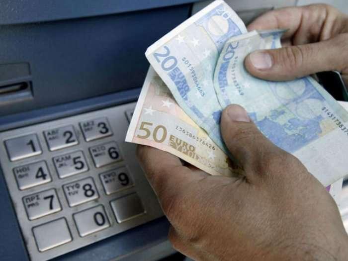 Lajm i mirë: Pensionet dalin me rritje