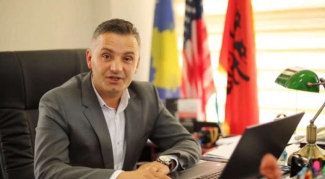 Jashari: Edhe gjykimet kanë nxjerr pastërtinë e luftës së drejtë të popullit shqiptar